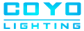 COYO LIGHTING Logo