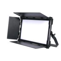 220W LED Video Soft Light