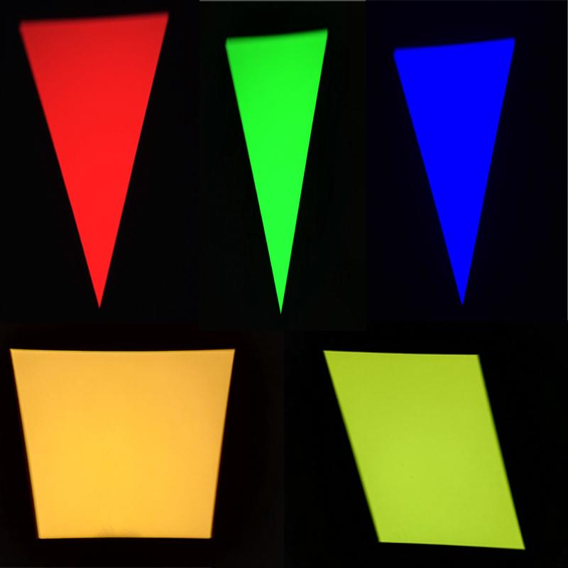 RGBAL LED Ellipsoidal Theatre Wholesale
