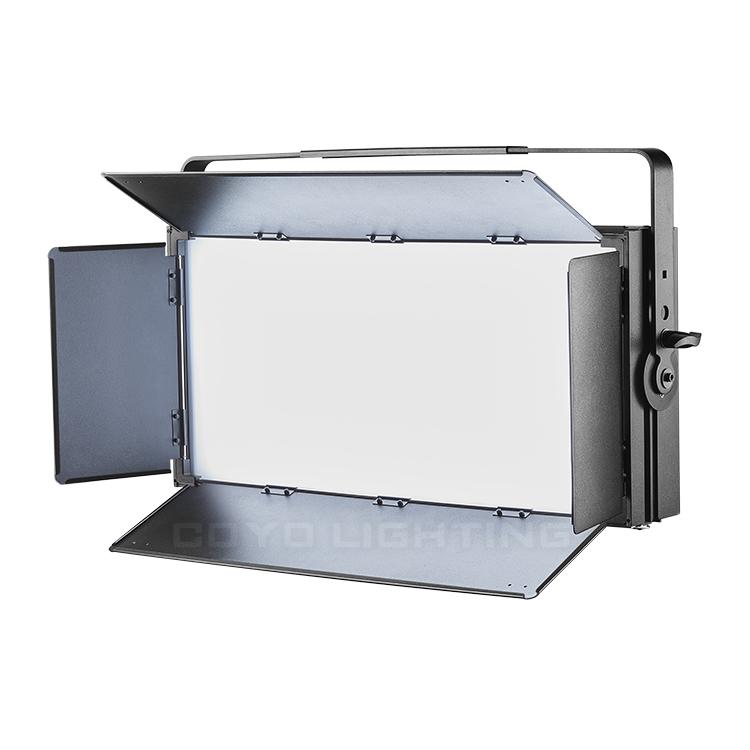 Best LED Light Panel for Video