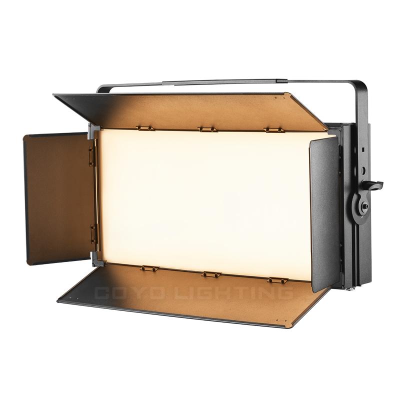 LED Panel Light Video Supplier