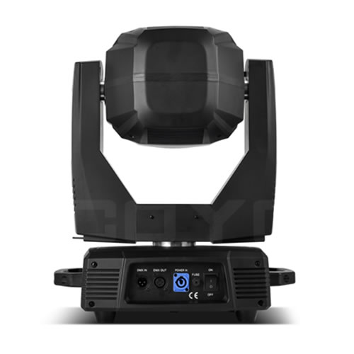 300W LED Spot Moving Head