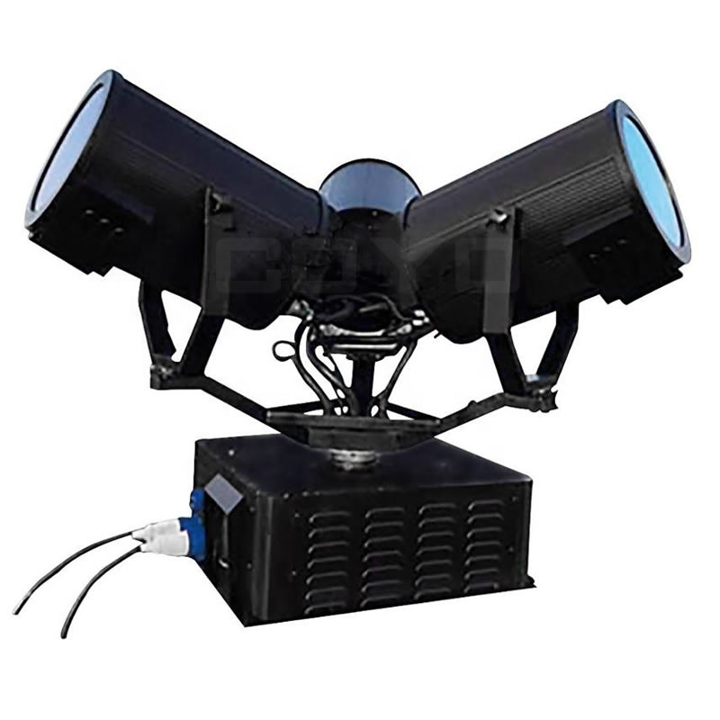 Three Heads Sky Searchlight SSL3005