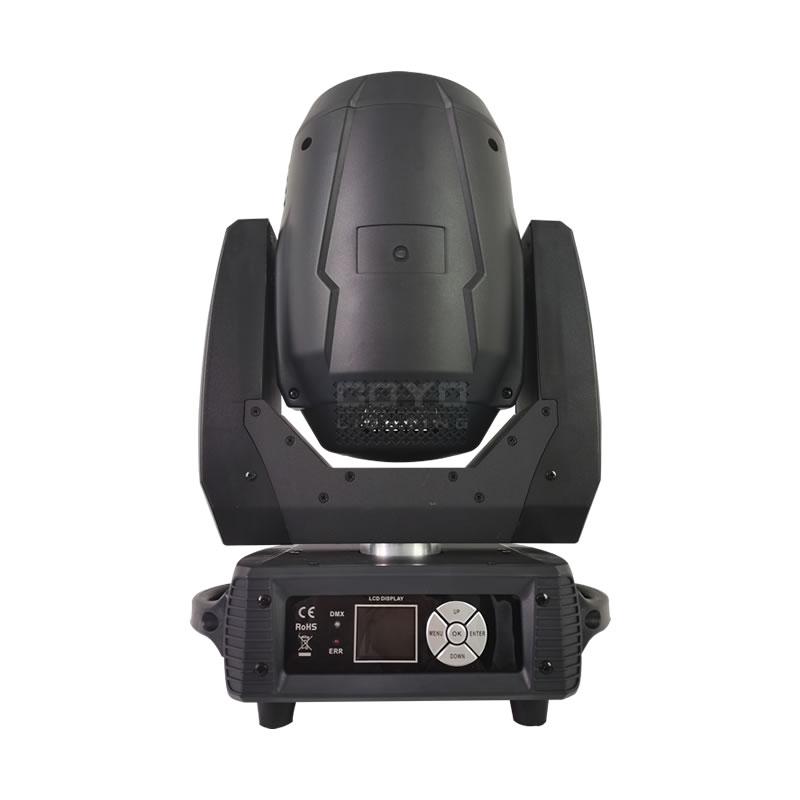 MHB90 90W LED Beam Moving Head