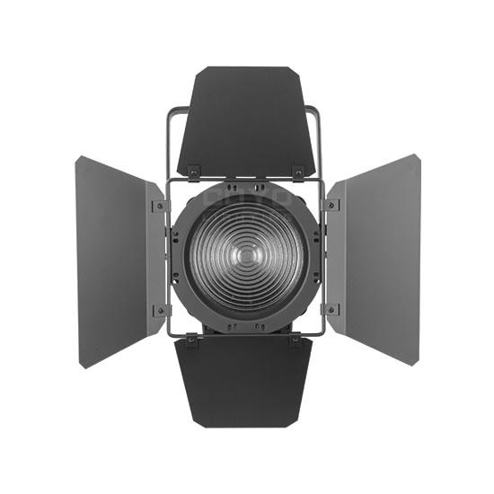 Fresnel LED Lights 200W CSLF200MZ