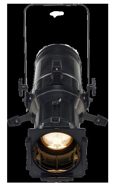 LED Leko Spotlight for Theatre 200 Watt